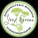 Code réduction Herboristerie Moderne