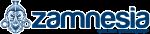 Code réduction Zamnesia