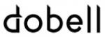 Code promo Dobell