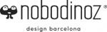 Code promo Nobodinoz