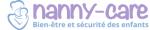 Code promo Nanny Care