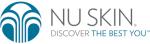 Code réduction & Bon de réduction Nuskin