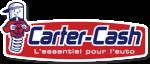 Code réduction Carter Cash