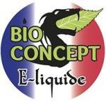 Code réduction Bio Concept