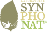 Code promo Synphonat