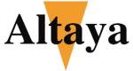 Code promo & code avantage Altaya