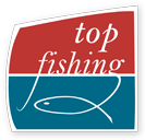 Code réduction Top Fishing