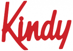 Code promo Kindy