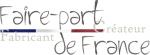 Code réduction Faire part de France
