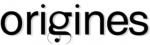 Code Promo Origines parfum
