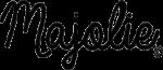 Code Promo Majolie