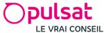 Code réduction Pulsat