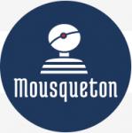 Code réduction Mousqueton