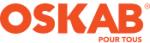 Code réduction Oskab