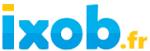Code promo Ixob
