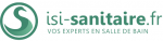 Code promo iSi Sanitaire
