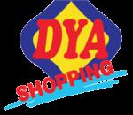 Code réduction Dya Shopping