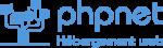 Code réduction Phpnet