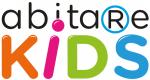 Code réduction Abitare Kids