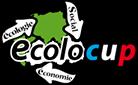 Code réduction Ecolocup
