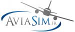 Code réduction AviaSim