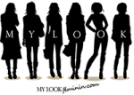 Code Promo Mylookfeminin