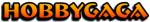 Code promo Hobbygaga