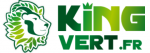 Code réduction King Vert