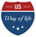 Code réduction Us Way Of Life