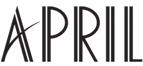 Code promo APRIL