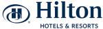 Code réduction Hilton