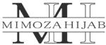 Code promo Mimoza Hijab
