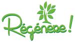 Code réduction Regenere