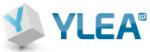 Code promo Ylea & bon reduction