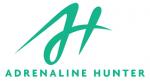 Code réduction Adrenaline Hunter