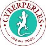 Code réduction Cyberperles