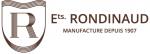 Code réduction Rondinaud