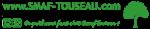 Code promo Smaf touseau