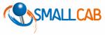 Code réduction Smallcab