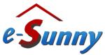 Code promo e Sunny