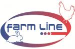 Code promo Farmline