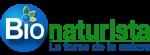 Code réduction Bionaturista