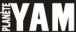 Code promo Planete YAM
