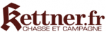 Code promo & Code réduction Kettner