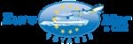 Code Réduction Euromer
