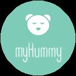 Code Promo Myhummy
