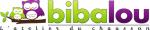 Code promo Bibalou
