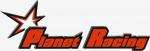 Code promo & Code réduction Planet Racing
