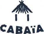 Code réduction Cabaia