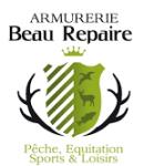 Code Réduction Armurerie Beaurepaire
